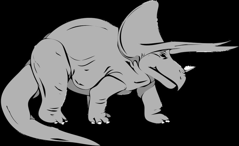 dinosaur-47924_960_720