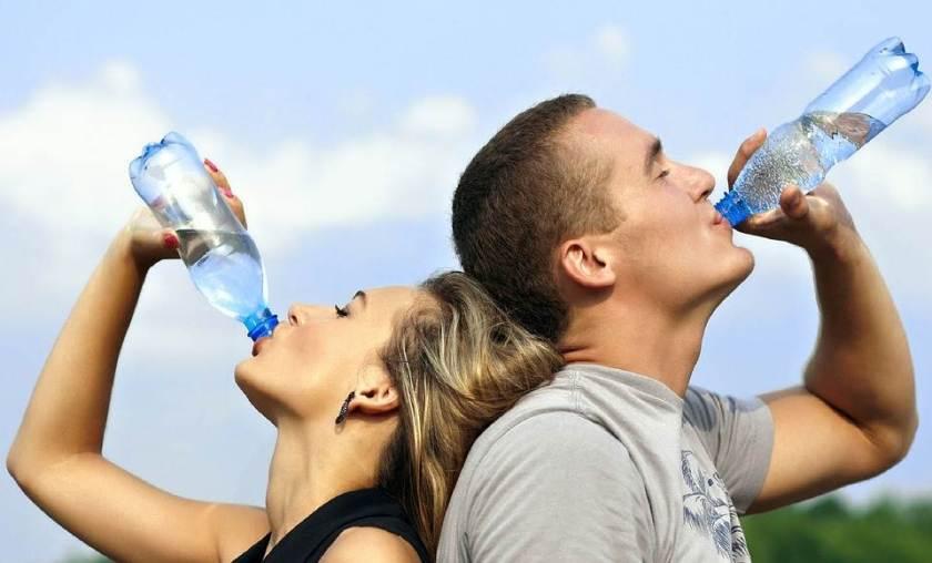 z_hydration