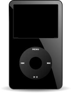 11974343761933948758flomar_iPod_MediaPlayer.svg.med