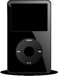 11974343761933948758flomar_iPod_MediaPlayer.svg.med