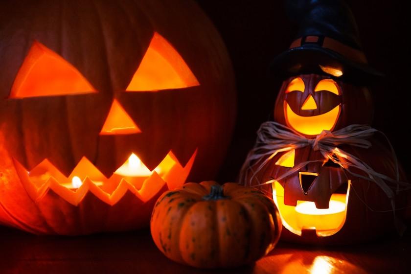 halloween-pumpkins-1440666415sb0