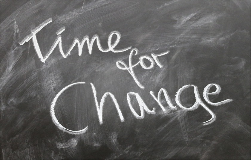 time-for-change-chalkboard-writing-image-public-domain-pixabay