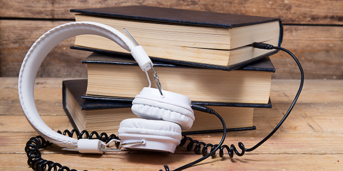 Audiobooks-beginner-guide-header-670x335