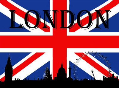 1c987e01212b0675c26a317b84bcab42--london-flag-london-calling