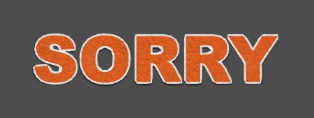 sorry-pixabay-hypnoart