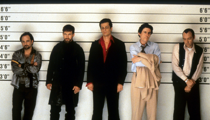 the-usual-suspects-header