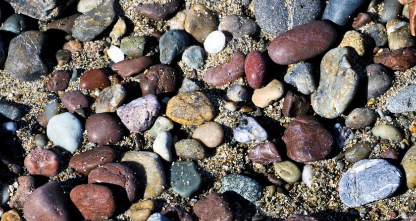 ocean-rocks-background