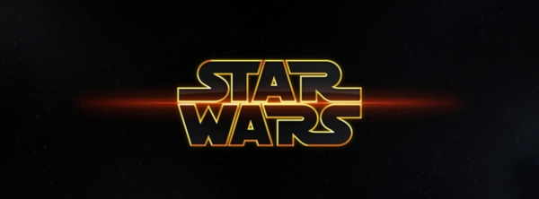13402787534478378192637-star+wars-facebook-cover-hi