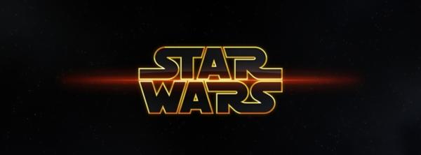 13402787534478378192637-star+wars-facebook-cover-hi