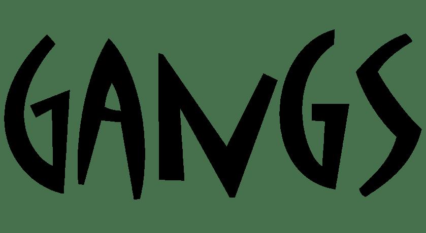 Gangs_logo.svg
