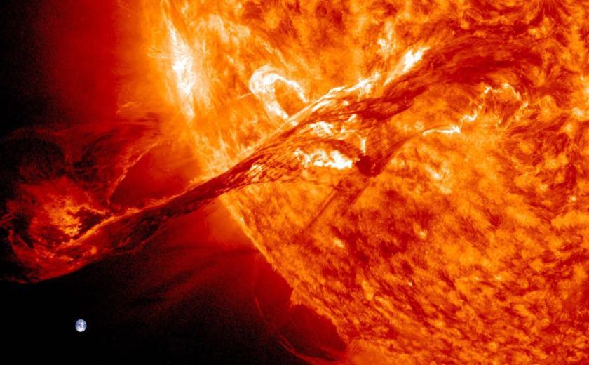 solar_flare