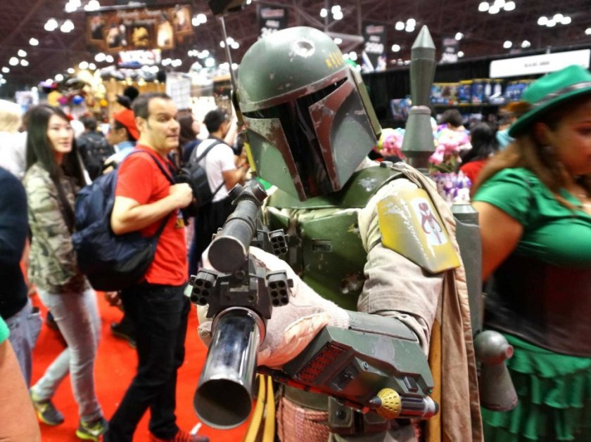 cosplay-bobafet-star-wars-nycc
