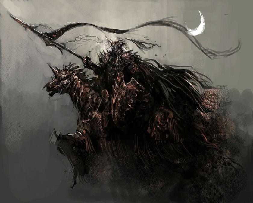 DeathKnight_01