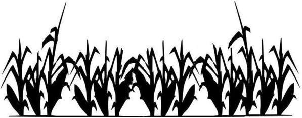 grass-silhouette-clip-art-12