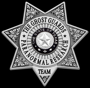 the_ghost_guards_paranormal_research_team_logo_by_saxonbaron-d6a6kci