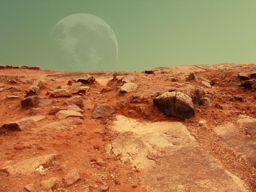 red-planet-571902_960_720