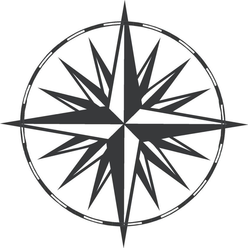 ShipCompass_01