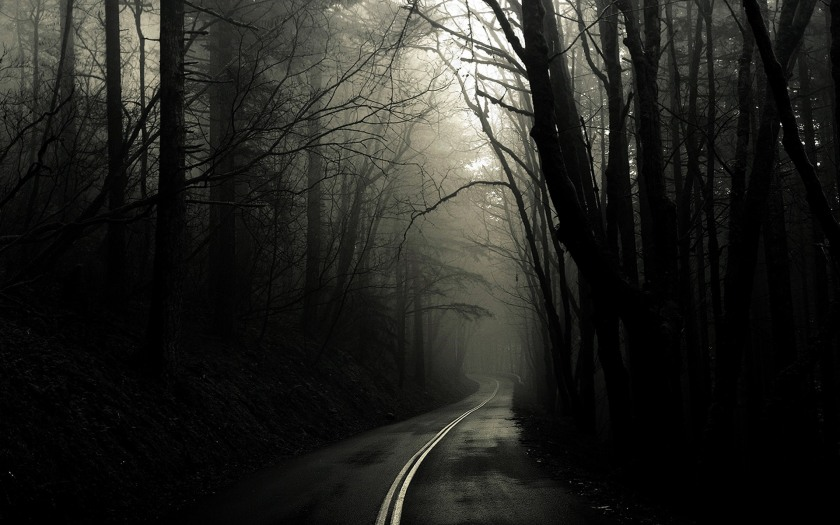 z_scary-road-desktop-wallpaper-dark-scary-forest-wallpaper-