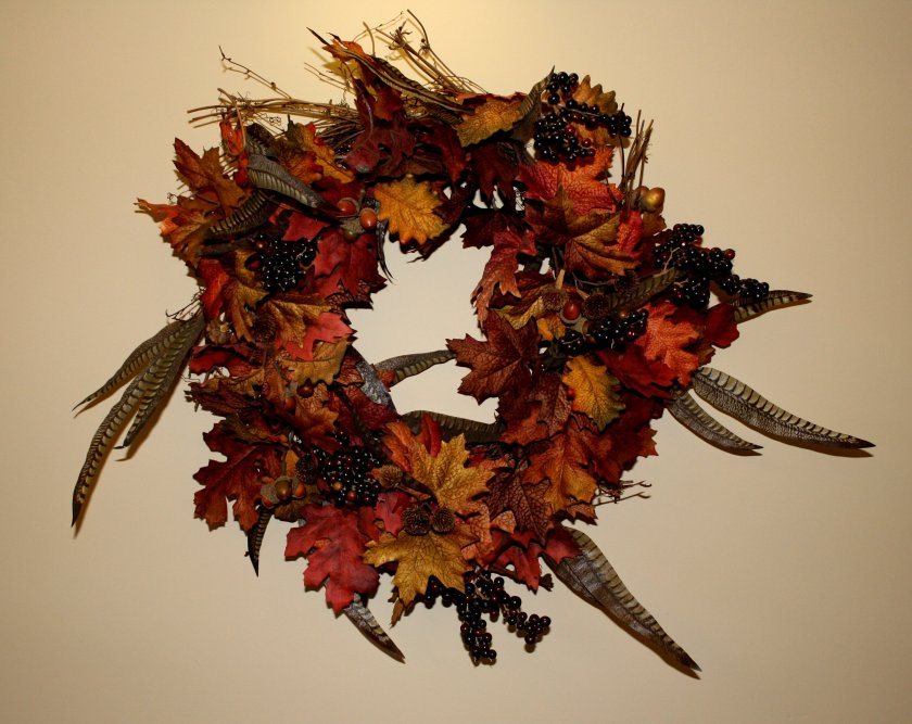 thanksgiving_autumn_wreath