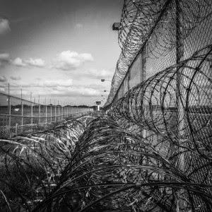 Prison-Camp-Public-Domain-300x300