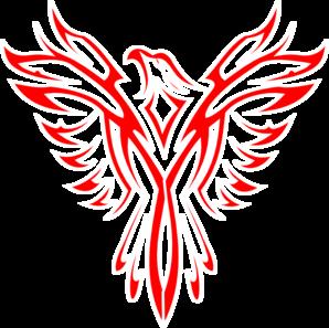 red-phoenix-md