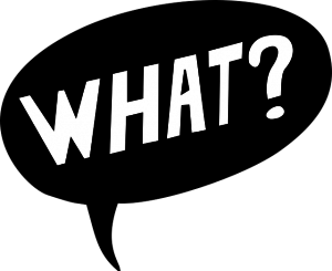 What-Public-Domain-300x245-300x245