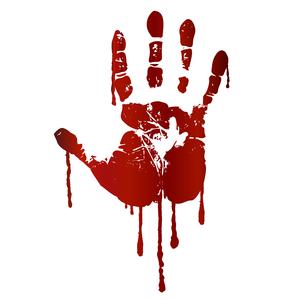 1516267034361806350bloody-handprint-clipart.med